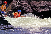 Chattooga River 03A