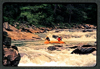 Chattooga River 05A